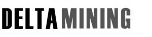Delta Mining