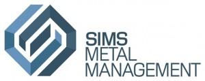 SimsMetal