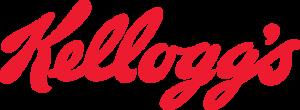 Kellogg