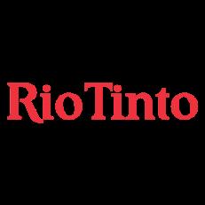 Rio Tinto Kestrel North, South