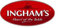 1-logo-inghams-enterprises-640w-300x189