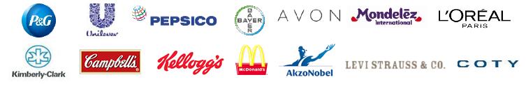 e2open-consumer-goods