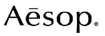 1Aesop_logo_2013