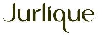 1Jurlique_logo_website_2013