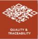 0-quality