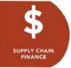 0-scfinance