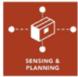 0-sensing